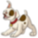 -webkit-filter: blur(2px);
