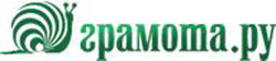 logo Gramota.ru